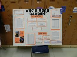 Science Fair Projects Layout 6th Grade Science Fair Projects Science Fair Project Ideas For Grade