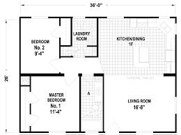 double wide floor plans 2 bedroom. ukiah | 2 beds · 1 bath 946 sqft double wide floor plans bedroom