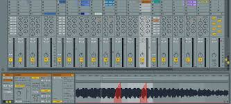 For instance, playback the song and click the tap tempo button once every beat to determine the tempo. Remixing Tips In Ableton Live Part 1 Ask Audio