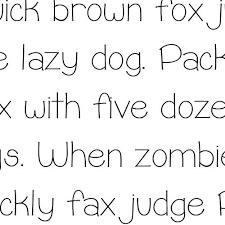 Ld Cool Font