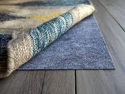 rugpro purpose rug pad carpet for area felt non slip mat pads underlay rugs underpad