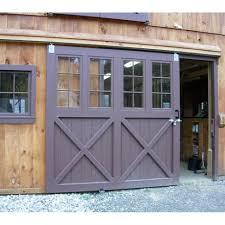 glorious sliding barn door latch sliding barn door jamb latch sliding doors design