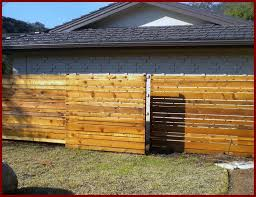 chain link fence wood slats. Perfect Chain Chain Link Fence Slats Wood In