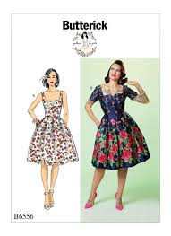 Mcalls Patterns Stunning B48 Butterick Patterns Sewing Patterns The Marvelous Mrs