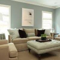 what color to paint my roomIdeas On What Color To Paint My Living Room  insurserviceonlinecom