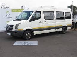 2018 volkswagen minibus. delighful volkswagen 2018 volkswagen crafter 50hr 25 tdi 120kw lwb panelvan white with  786370km available now in volkswagen minibus a