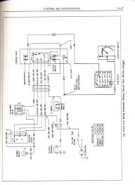 1970 lemans wiring diagram pontiac gto forum click image for larger version 001 jpg views 23963 size 433 8