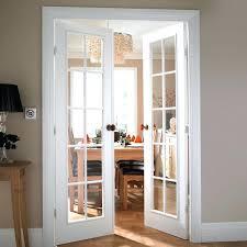 interior double door doors interior double glass french doors security fencing new bathroom with internal doors interior double door