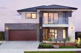 Townhouse Designs Melbourne New Home Builders Melbourne Victoria Long Island Homes