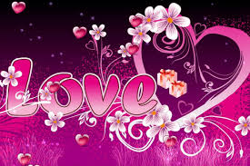 animated cute love wallpapers for mobile phones. Contemporary Mobile Cute Love Animated Wallpaper For Mobile Phone Phones Throughout Wallpapers T