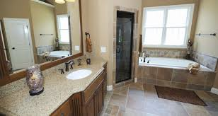 Gallery bathroom remodels – Home Design Ideas