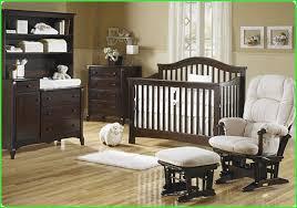 modern baby furniture uk baby modern furniture