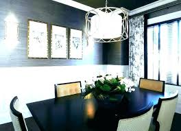 troy lighting sausalito pendant chandelier foyer 5 light in silver gold entry furniture look alike
