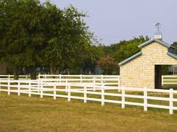wood farm fence gate. Wood Fence And Gates Samples. Ranch Fence, Farm Gate