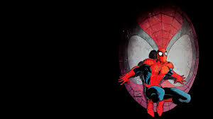 1920x1200 the amazing spider man wallpaper hd images desktop backgrounds of puter