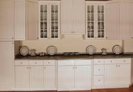 apartment engaging adding beadboard to kitchen cabinets 17 inside ideas storage tile backsplash plans 9