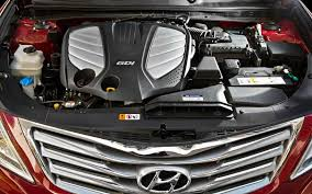 2018 hyundai azera limited. fine hyundai the hyundai have two engines for the azera firs is a 33liter v6 which  produces 293 horsepower and 256 pound feet of torque this engine in both base  for 2018 hyundai azera limited