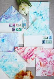 41 best Moore: Marbling images on Pinterest | Project projects ...