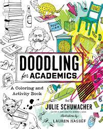 Red Coloring Worksheets Kindergarten In Stool Ted Cruz Book 2018 Lol ...