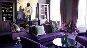 Purple Accent Chairs Living Room Purple Accent Chair Interior Designs Photos Idolza
