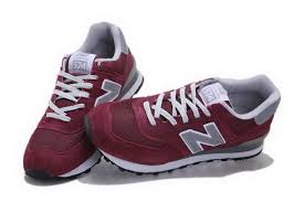 new balance for men. limit discounts - ml574bgd men wine red/grey/white the new balance shoes for