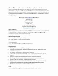 Resume Tem Printable Certificate Template Libreoffice Best Of