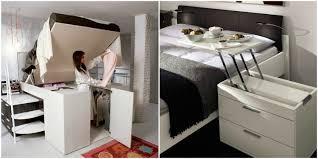 Stuff For Bedroom Dream Bedroom Products Luxury Accessories For Your Bedroom