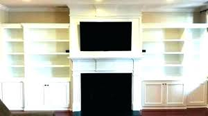 built in bookshelves with fireplace custom made bookshelves built in bookcase fireplace built in bookcases plans