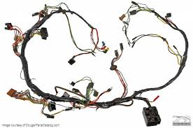 1967 mercury cougar wiring harness product wiring diagrams \u2022 1999 mercury cougar wiring harness 1967 mercury cougar wiring harness images gallery