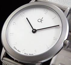 bright rakuten global market calvin klein men ck watch silver calvin klein men ck watch silver clockface metal belt