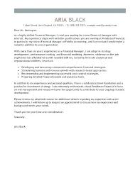 Adjunct Faculty Resume Awesome Teaching Assistant Cover Letter Template Postdoctoral Position