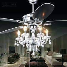 ceiling fan chandelier light kit ceiling fan chandelier ceiling fan crystal chandelier