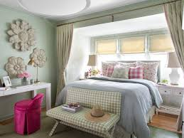 Bedroom Photos Decorating Ideas  Bedroom Decorating Ideas In - Bedrooms style