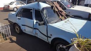 Toyota Corolla - 1.3l - 2E Engine | Pietermaritzburg | Gumtree ...