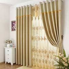unique modern window treatments.  Modern Cool Modern Unique Window Curtains For Bedroom And Living Room For Unique Window Treatments O