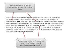 toefl essay strategies barron's pdf