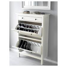 ... Popular Ikea Shoe Cabinet: Shoe Cabinet With Doors For Interior  Furniture Ideas ...