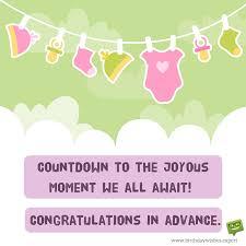 BabyshowermessagesparentssnewparentsjpgNew Baby Shower Wishes