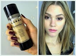 best makeup for acne e skin 14