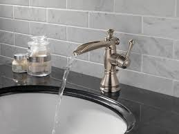 astounding victorian bathroom collection delta faucet within modern 6 at