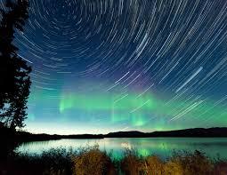Afbeeldingsresultaat voor aurora borealis