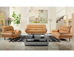 Ledersofasets Wildwoodsta Pinterest Echte Leder Sofa Sets Set