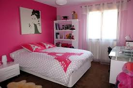 bedroom decoration. Beautiful Decoration Bedroom Teen Girl Decorating Trends 2018 With Decoration E