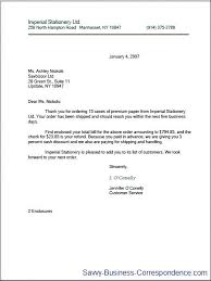 business letter formet inquiry letter for business indented business letter format write an