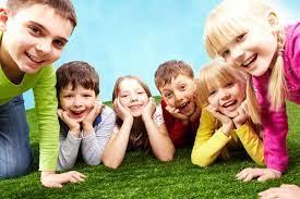 Uşaqlara dair Strategiyanın həyata keçirilməsi üzrə Fəaliyyət Planı 2020-2025-ci illərdə gücləndiriləcək