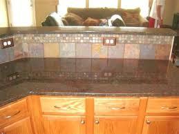 l and stick granite countertops gallery faux granite s l and stick reviews original faux granite l and stick granite countertops