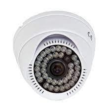 Sapp IP 1.3mp 960p 2mp Sony Lens Güvenlik Kamerası - 604 - n11pro.com