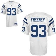 Colts Authentic Jerseys Jerseys Colts Cheap Authentic Jerseys Authentic Colts Cheap Cheap Cheap