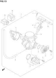 2005 suzuki king quad wiring diagram wiring diagrams schematics