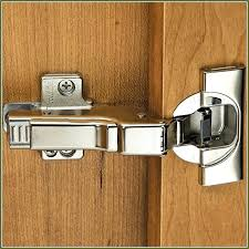 blum door hinges cabinet door soft close hinges choice image doors design modern blum door hinges